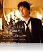 Vivaldi-The The Four Seasons