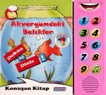 Akvaryumdaki Balıklar - Konuşan Sesli Kitaplar