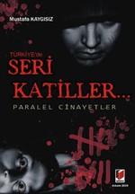 Türkiye'de Seri Katiller
