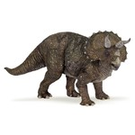 Papo Triceratops P55002