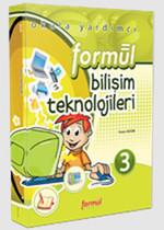 Formül Bilişim Teknolojileri-3