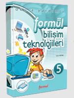 Formül Bilişim Teknolojileri-5