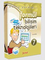 Formül Bilişim Teknolojileri-7