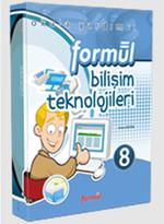 Formül Bilişim Teknolojileri-8