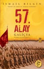 57. Alay