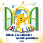 Bizim Çocuklardan Çocuk Şarkıları