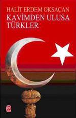 Kavimden Ulusa Türkler