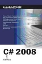 C # 2008