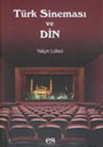 Türk Sineması ve Din