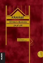 Kitabu'l Burhan