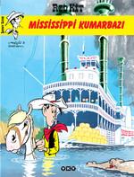 Red Kit 19 - Mississippi Kumarbazı