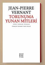 Torunuma Yunan Mitleri