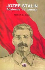 Stalin - Söylence ve Gerçek