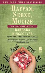 Hayvan , Sebze , Mucize