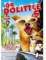 Dr Dolittle 5-Dr.Dolittle 5