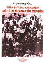 Türk Siyasal Yaşamında Milli Demokratik Devrim