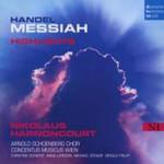 Handel:Messiah (Highlights)