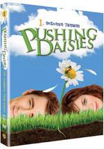 Pushing Daisies Season 1