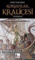 Korsanlar Kraliçesi Artemisya
