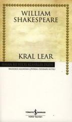 Kral Lear-Hasan Ali Yücel Klasikler