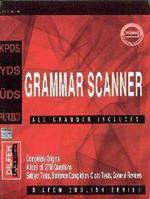 YDS Grammer Scanner