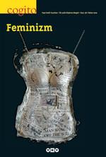 Cogito Sayı 58 - Feminizm