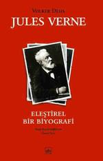 Eleştirel Bir Biyografi