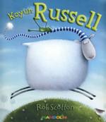 Koyun Russell