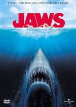 Jaws 1 - Jaws 1