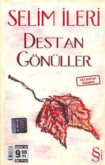 Destan Gönüller & Fotoğrafı Sana Gö