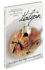 İtalyan Lezzetleri