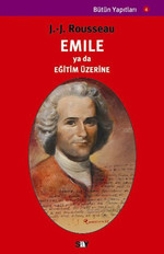 Emile ya da Eğitim Üzerine