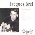 Jaques Brel