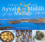 Ayvalık ve Midilli Mutfağı