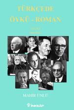 Türkçe' de Öykü Roman