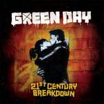21st Century Breakdown'Ltd.Dlx.Edition'