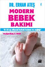 Modern Bebek Bakımı