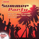 Great Summer Party / 3cd Set