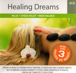 Healing Dreams / 3cd Set