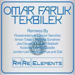 Ra Re Elements (Remixes)