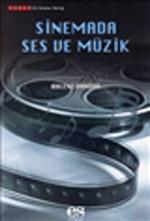Sinema Ses Ve Müzik
