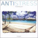 Antistress:Meditasyon Tropic
