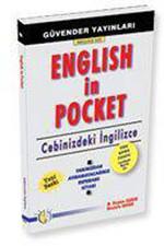 Güvender Yds English İn Pocket