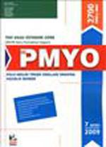 PMYO Sınavına Hazırlık Rehberi