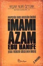İmamı Âzam Ebu Hânife