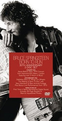 Born To Run: 30th Anniversary (CD/2DVD)
