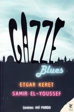 Gazze Blues