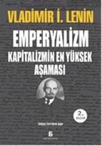 Emperyalizm - Kapitalizmin En Yüksek Aşaması