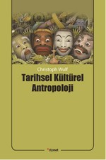 Tarihsel Kültürel Antropoloji