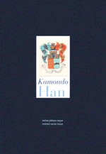 Kamondo Han
